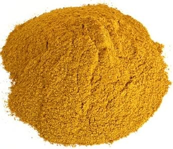 High quality Corn gluten meal/Corn germ meal with competitive price