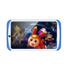 OEM 7' Inch Mini Kids touch Pad Android Tablet PC