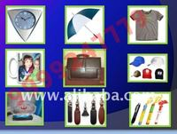 Diwali, deepawali, gift, novelties, promotion, item, executive, corporate, new year, desktop, table, royal, leatherette, metal