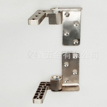 Good Quality Stainless Steel Offset Pivot Hinge Buy