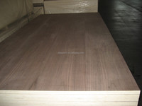 Fancy timber different core commercial plywood for cheap sale