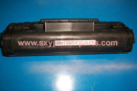 Compatible new laser toner cartridge C3906F for HP 5L/6L/3100/ 3150/FOR Canon LBP460/465/FOR Canon Laser class 4000/4 printer
