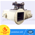 High quality environmental raymond mill grinding mills for sale