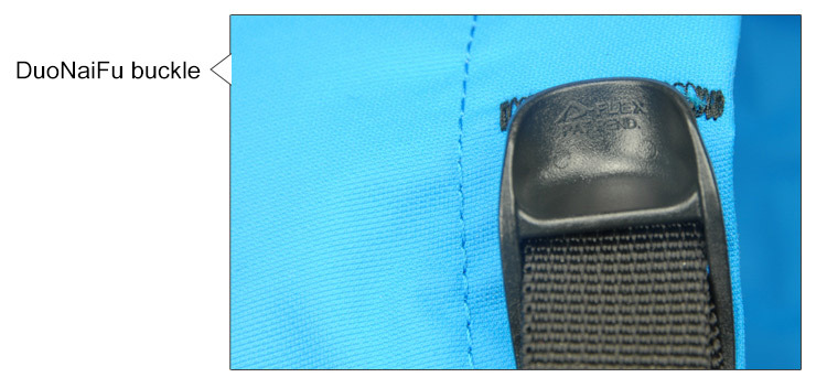 Outdoor Sport Shoe Cover / Bicycle Shoes Cover with High quality