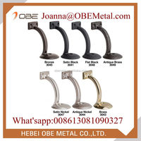 Cheap Stainless Steel Hanrail Brackets Wholesale