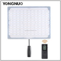 YONGNUO YN600 RGB LED Video Light