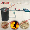 Hot Sale Biomass Gasification Stove|Biomass Gasifier Cooking Stove