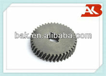 Makita HM0810 Electric pick spare parts gear replacement