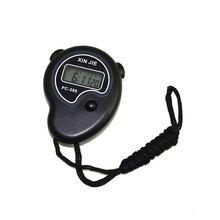 brand stopwatch FELF031 mini digital stopwatch new stopwatch countdown timer