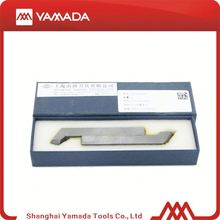machine New arrival attractive style cutting tool as seen on tv factory with good offer
