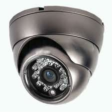 CCTV AND SAFETY PRODUCTS