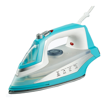 Steam press iron as seen on tv steam iron
