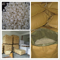 Virgin/recycle LDPE resin/Low Density Polyethylene/LDPE granules For Plastic Bags