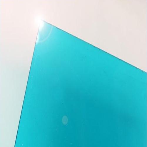 Translucent Plastic Corrugated Fiberglass Flat Aluminum ...