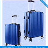 2014 new products american tourister luggage made in china
