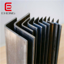 a36 45x45x5 angle iron ! astm a36 carbon angle bar tensile strength of mild equal angle steel