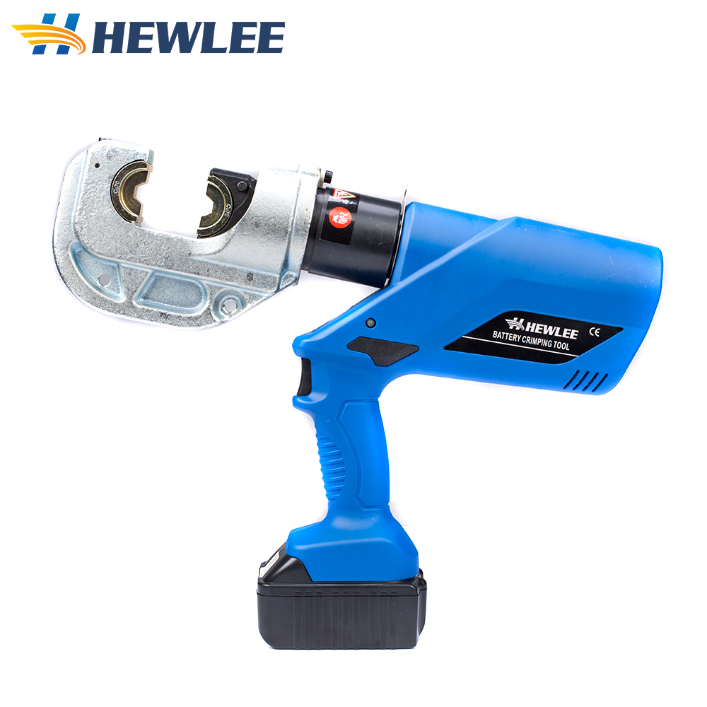 List Manufacturers of Hydraulic Wire Rope Crimping Tool, Buy ...