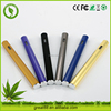 Disposable e-cigarette empty dubai/cbd electronic cigarette