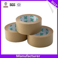 Hot sale single sided thermo tape adhesive