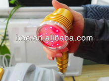 cold laser therapy equipment chinese acupuncture equipment back pain relief equipment lllt device