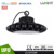 110v 220v high lumen dimmable low heat UFO 100w china led light