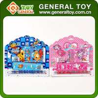 TY502788 kids stationery, stationery wholesale from china, kids stationery set