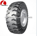 Wheel Loader Tires/OTR tyre 18.00-33,18.00-25