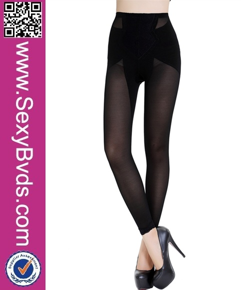 ... Black Silk Stockings - Buy Silk Stockings,Black Silk Stockings