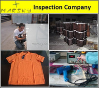 Phone gold housing inspection service /phone cover inspection/Mobile phone accessories inspection