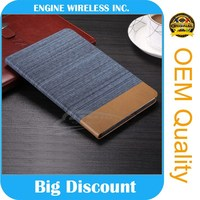 alibaba express for ipad mini smart case