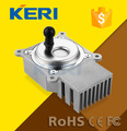 2016 New Arrival Keri Ultrasonic Aquarium Mist Maker with Mist Volume 800mL/h