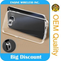 mobile phone spare parts case for samsung galaxy mini 2