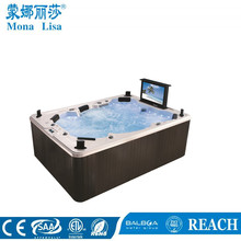glass fiber hot tub heater best massage 6 person inflatable hot tub