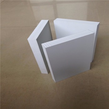 high quality 15mm PVC forex free foam sheet for printing