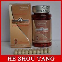 Chinese Medical Herbs Supply Headache Tablets