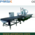 Professional Panel furniture Cabinet xk7130 cnc milling machine