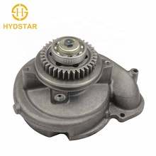 Water <strong>Pump</strong> 3520205 /352-0205 For Excavator E345 Parts Engine C13 Parts