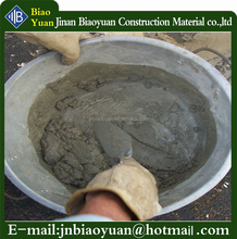 Expansive cement & Expansive mortar for stones,rock