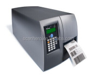Intermec PM4I industrial barcode printer