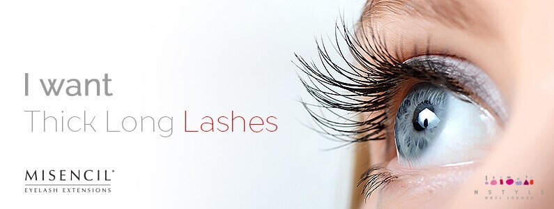 eyelashes_Extensions