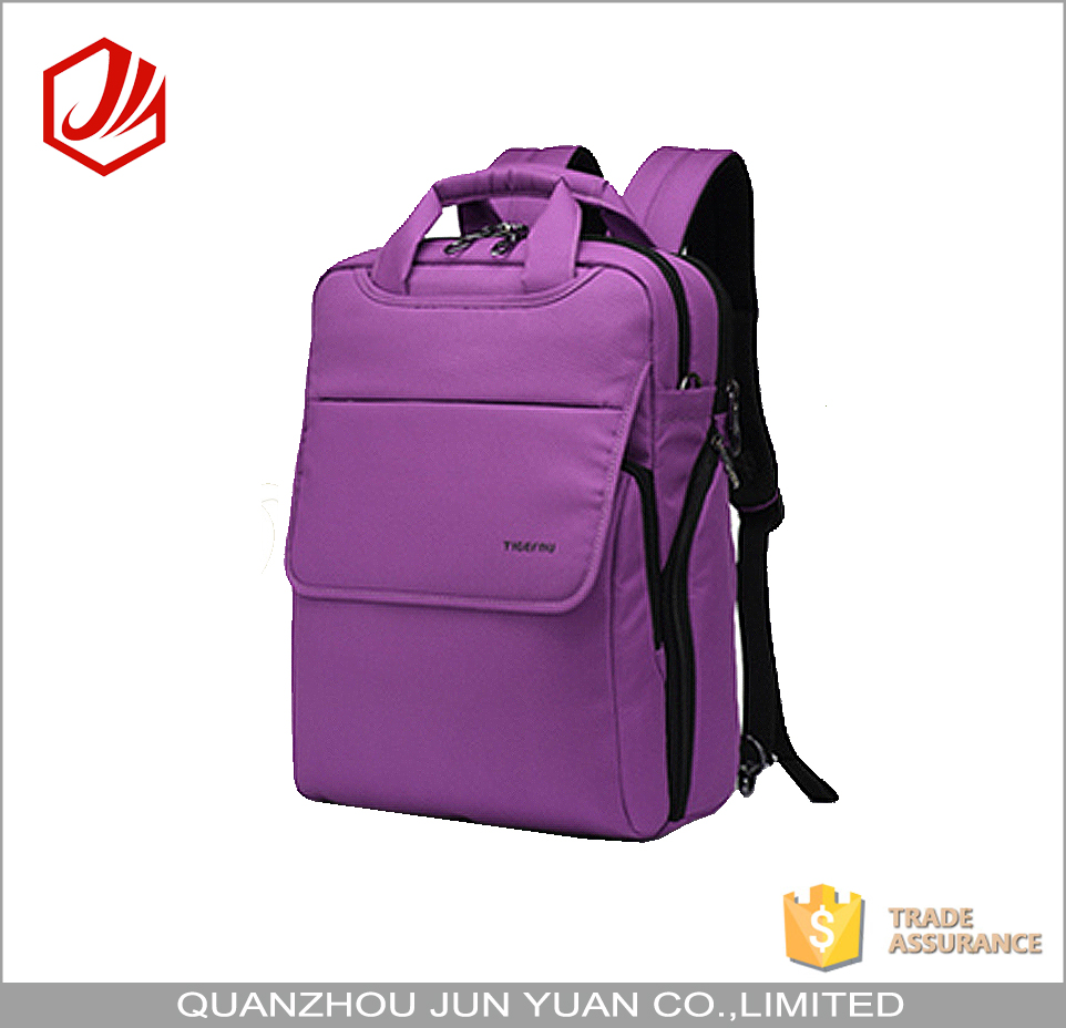 Casual 20 inch bag laptop for women