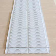 20157mm thickness durable pvc ceilings