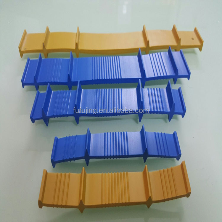 China pvc water stopper supplier