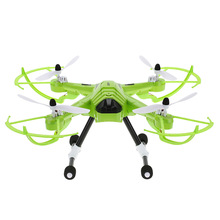 Hot Sale JJRC H26 H26W H26D Mini Drone 2.4G 4CH 6 Axis Headless Quadcopter Gyro RC Quadcopter Helicopter with LED Light
