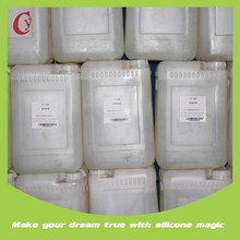 Methyl phenyl silicone fluid,Phenyl methyl silicone oil,Phenyl silicone oil
