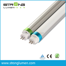 50000 hours lifespan replace flourescent tube perfectly t5 led tube replace 36W TUV CE ROHS certificates 5yrs warranty