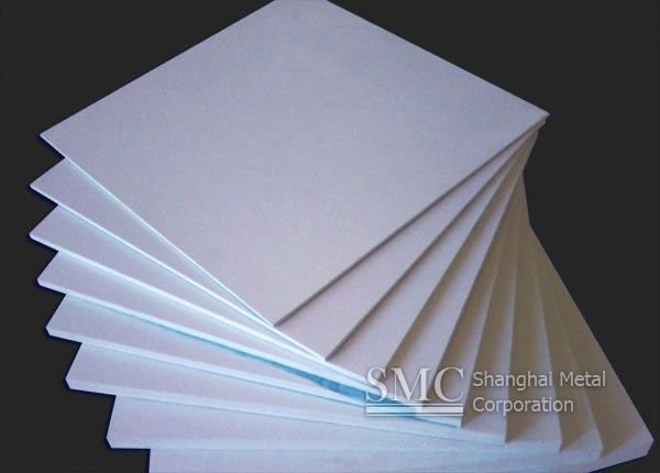 custom design for polyethylene film, pet film