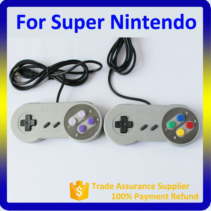 2015 hot products usb 12 button gamepad controller for pc,usb pc game controller