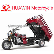 Wholesale motorcycles/ Tricycle/ three wheel motorcycle/ Motor tricycle