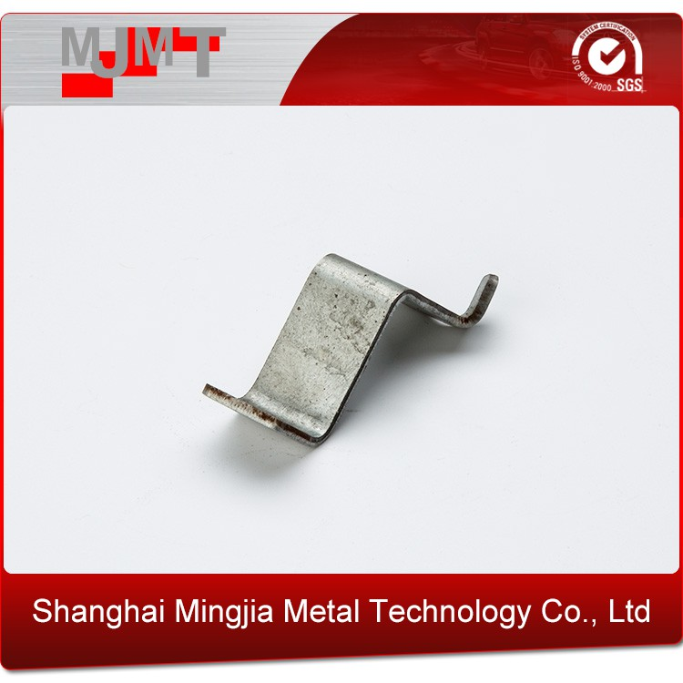 Steel Gold Machine Machine Stamping
